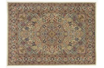 Oriental Collection Kerman-Teppich 245 x 345 cm