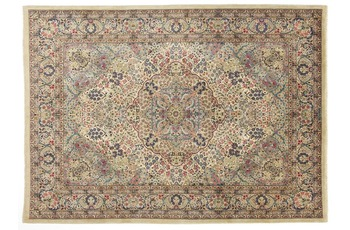Oriental Collection Kerman Teppich, 255 x 345 cm