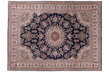 Oriental Collection Kerman 246 cm x 330 cm