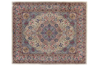 Oriental Collection Kerman Sherkat 248 cm x 300 cm