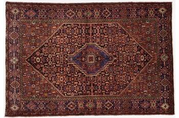 Oriental Collection Khamseh, 140 x 210 cm