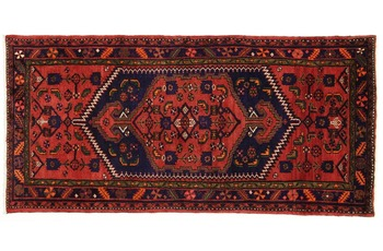 Oriental Collection Khamseh, 100 x 212 cm