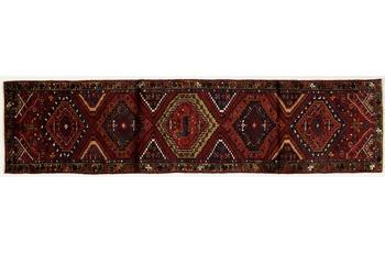 Oriental Collection Khamseh, 70 x 300 cm
