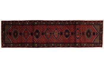 Oriental Collection Khamseh, 78 x 295 cm