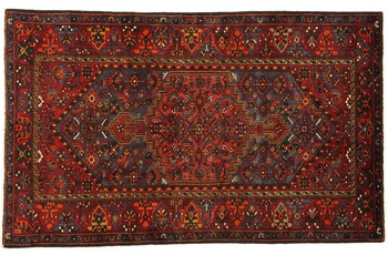 Oriental Collection Khamseh, 135 x 220 cm