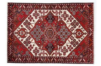 Oriental Collection Khamseh 105 cm x 150 cm