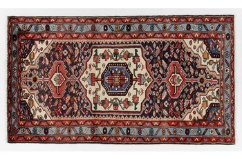 Oriental Collection Khamseh 107 cm x 195 cm