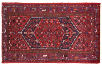Oriental Collection Khamseh 133 cm x 218 cm