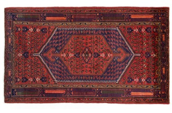 Oriental Collection Khamseh 135 cm x 235 cm
