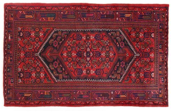 Oriental Collection Khamseh 137 cm x 220 cm