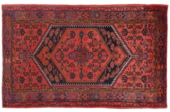 Oriental Collection Khamseh 140 cm x 226 cm