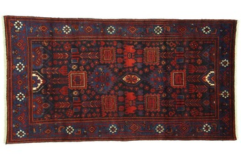Oriental Collection Koliai, 113 x 210 cm