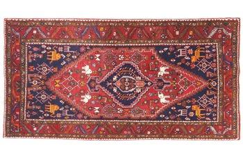 Oriental Collection Koliai 127 cm x 240 cm