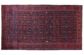 Oriental Collection Koliai 138 cm x 248 cm