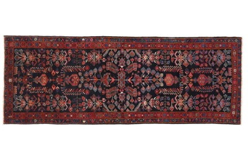 Oriental Collection Koliai 175 cm x 473 cm