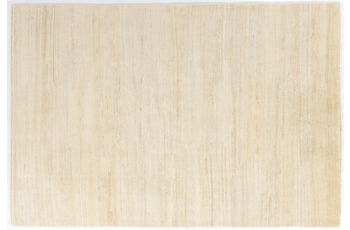 Oriental Collection Loribaft-Teppich 155 x 230 cm