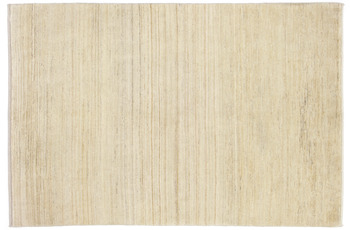 Oriental Collection Loribaft-Teppich 155 x 235 cm