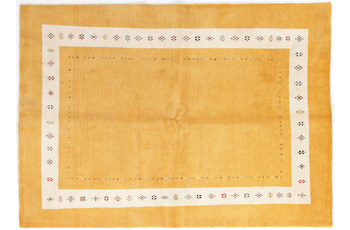 Oriental Collection Loribaft-Teppich 160 x 230 cm