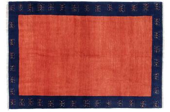 Oriental Collection Loribaft-Teppich 160 x 238 cm