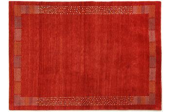 Oriental Collection Loribaft-Teppich 165 x 242 cm