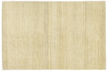 Oriental Collection Loribaft-Teppich 165 x 255 cm