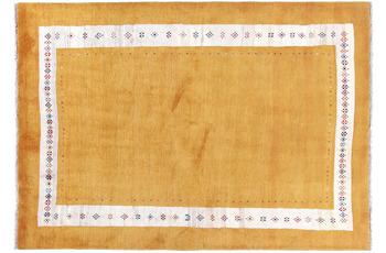 Oriental Collection Loribaft-Teppich 168 x 245 cm