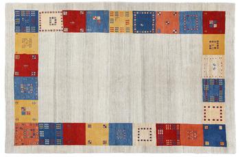 Oriental Collection Loribaft-Teppich 168 x 255 cm