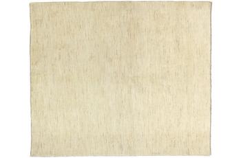 Oriental Collection Loribaft-Teppich 170 x 193 cm