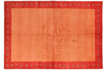 Oriental Collection Loribaft-Teppich 170 x 243 cm