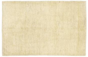 Oriental Collection Loribaft-Teppich 170 x 255 cm