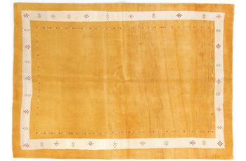 Oriental Collection Loribaft-Teppich 172 x 240 cm