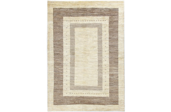 Oriental Collection Loribaft-Teppich 172 x 249 cm