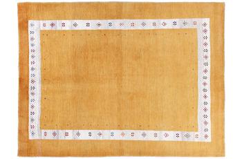 Oriental Collection Loribaft-Teppich 173 x 238 cm