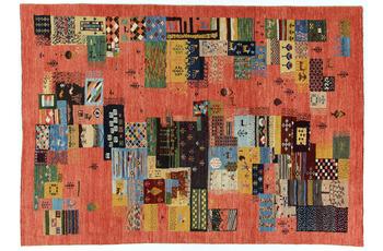 Oriental Collection Loribaft-Teppich 174 x 247 cm