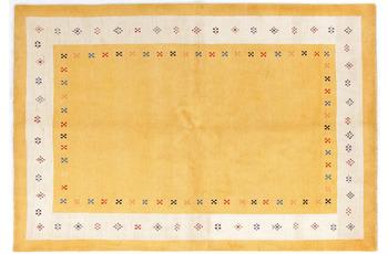 Oriental Collection Loribaft-Teppich 175 x 257 cm