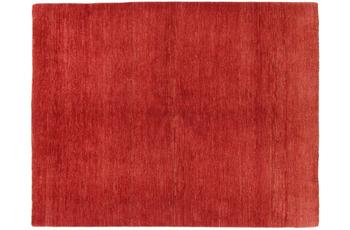Oriental Collection Loribaft-Teppich 176 x 225 cm