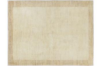 Oriental Collection Loribaft-Teppich 177 x 235 cm