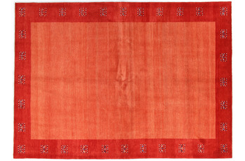 Oriental Collection Loribaft-Teppich 180 x 250 cm