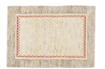 Oriental Collection Gabbeh-Teppich Loribaft 100 cm x 145 cm