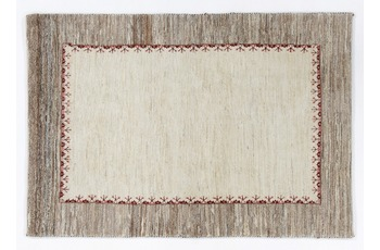 Oriental Collection Gabbeh-Teppich Loribaft 100 cm x 148 cm