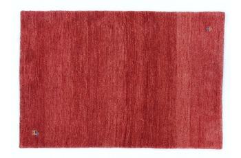 Oriental Collection Gabbeh-Teppich Loribaft 100 cm x 150 cm