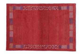 Oriental Collection Loribaft 100 cm x 152 cm