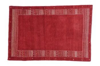 Oriental Collection Loribaft 100 cm x 153 cm
