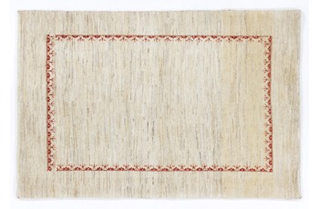 Oriental Collection Gabbeh-Teppich Loribaft 101 cm x 151 cm