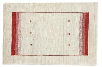 Oriental Collection Loribaft 101 cm x 155 cm