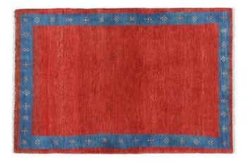 Oriental Collection Gabbeh-Teppich Loribaft 102 cm x 154 cm