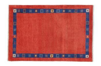 Oriental Collection Loribaft 103 cm x 150 cm