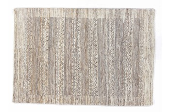 Oriental Collection Loribaft 103 cm x 150 cm