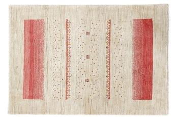 Oriental Collection Loribaft 104 cm x 152 cm