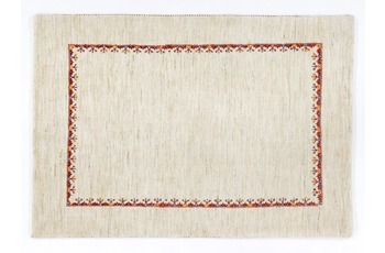 Oriental Collection Gabbeh-Teppich Loribaft 105 cm x 150 cm